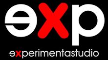 logo-experimenta-2018-mobile.fw