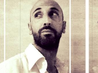 gianfranco_PALMISANO.fw_-1024x383.fw
